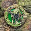 Dinosaur Series : Brachiosaurus