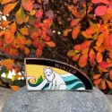 4 Seasons Geocoin - Winter (Limited Edition)