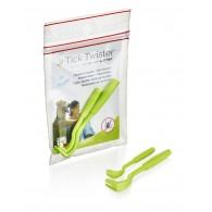 Tick Twister® - Crochet à tiques