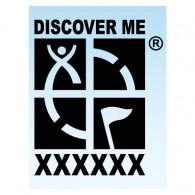 Logo Geocaching pour véhicule - Noir Decal