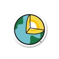 Badge EarthCache™