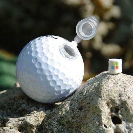 acheter l 39 article cache balle de golf sur votre boutique. Black Bedroom Furniture Sets. Home Design Ideas