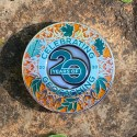 2020 International Geocaching Day Geocoin