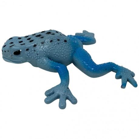 Cache Grenouille Bleue