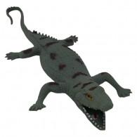 Cache Crocodile