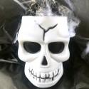 Pack Halloween - Crâne (Édition Limitée)