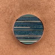[OOPS] Solar System Geocoin - Uranus [A]