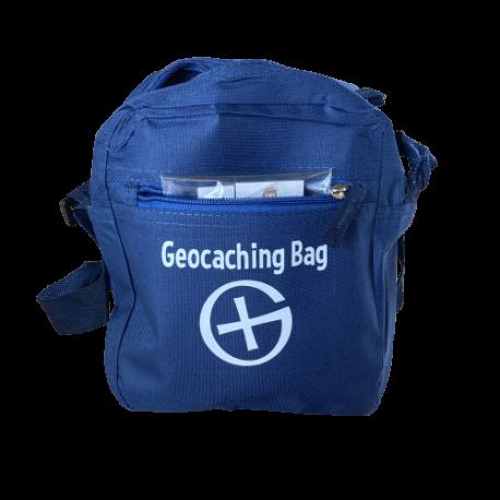 Geocaching Bag - Repair & Storage KIT