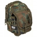 Pochette Outdoor multi-usage - Camo