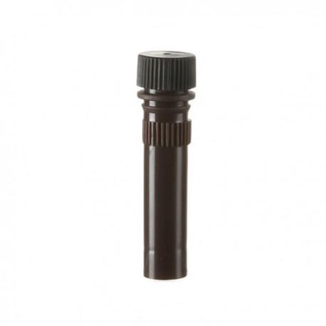 Nano Tube Brun 1,5ml