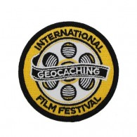 2021 GIFF Patch