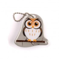 Travel FarmtagZ® Hibou