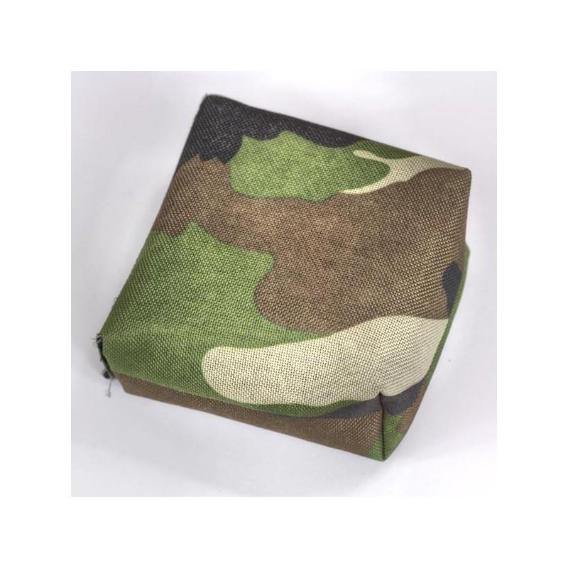 acheter l 39 article pack pr t poser small cache camoufl e sur votre boutique de g ocaching. Black Bedroom Furniture Sets. Home Design Ideas
