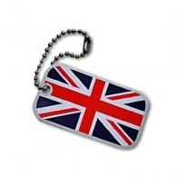 Travel Tag UK