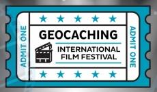 GIFF 2015 : quand Geocaching HQ offre le ciné... et un souvenir !