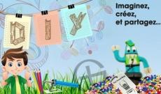 Do It Yourself : ouverture d'un nouveau rayon sur Cache Village !