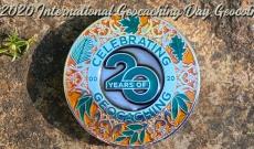 La journée internationale du Géocaching 2020 sera célébrée le 15 août