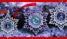 Marché de Noël 2020 : des idées pour vos cadeaux Géocaching