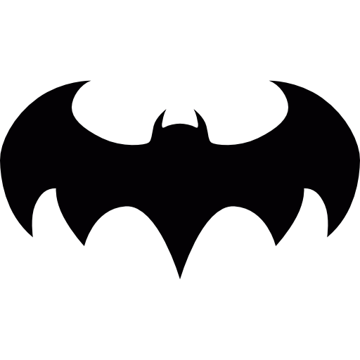 Halloween/batman-logo