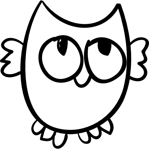 Halloween/owl-night-creature